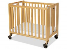 Baby Cribs & Bedding_2
